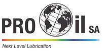 Pro Oil SA (PTY) LTD