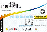 PRO FOOD GRADE GREASE.jpg