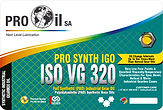 PRO SYNTH IGO 320.jpg