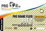 PRO BRAKE FLUID DOT 4.jpg