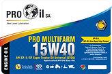 PRO MULTIFARM 15W40_20LT.jpg