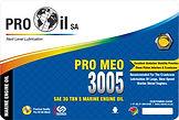 PRO MEO 3005_20LT.jpg