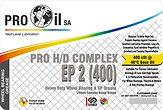 Pro HD Complex EP 2 (400).jpg