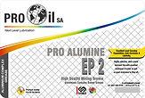 PRO ALUMINE EP 2.jpg