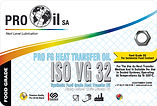 PRO FG HEAT TRANSFER OIL 32 (SYNT).jpg