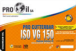 Pro Cutterbar 150.jpg