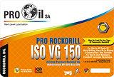 Pro Rockdrill Oil 150.jpg