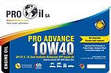 PRO ADVANCE 10W40_20LT.jpg