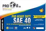 PRO HEAVY DUTY SAE 40_20LT.jpg