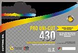 PRO UNI-CUT 430.png
