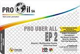 PRO UBER ALL EP 2.jpg
