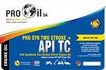 PRO SYN TWO STROKE +_20LT.jpg