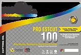 PRO ESTCUT 100.png