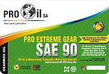 PRO EXTREME GEAR GL-5 EP 90.jpg