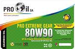 PRO EXTREME GEAR GL-5 80W90_20LT.jpg