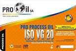 Pro Process Oils.jpg