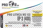 Pro Lithca EP 2 (400) M2 G3.jpg