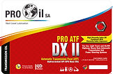PRO ATF DX 2_20LT.jpg