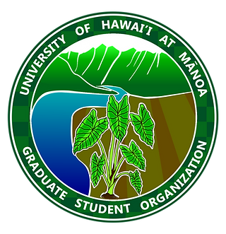 Seal of GSO