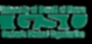 Logo of GSO