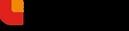 Logo Provigo