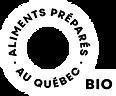 AlimentsPreparesAuQuebec_Logo_Bio_Renv_e