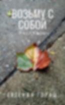 vozmu soboy cover new small.jpg