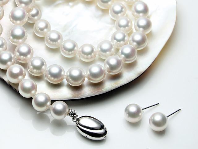 台灣珠寶第一品牌