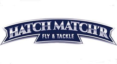 hatch matchr.jpg