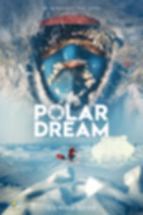 PolarDream_Final.jpg