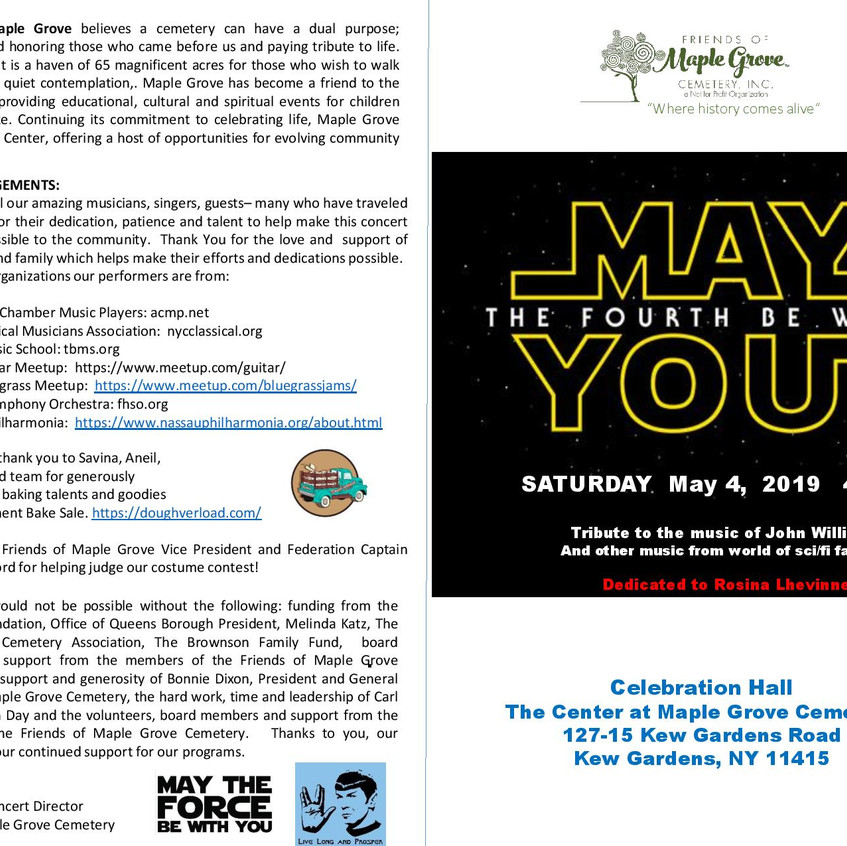 May the Fourth Program-page-001