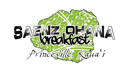 saenz ohana logo (1).jpg