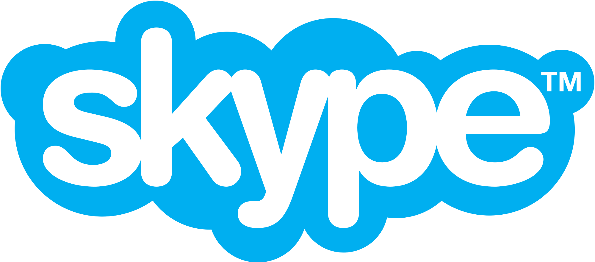 Skype_logo.svg