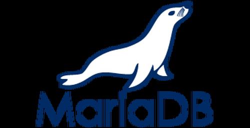 MariaDB_Logo_from_SkySQL_Ab_w_500