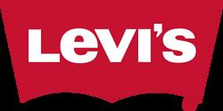 Levi's_logo.svg