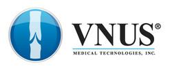 VNUS-Logo