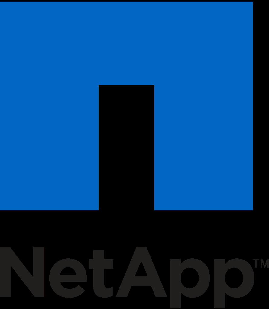Netapp_logo.svg