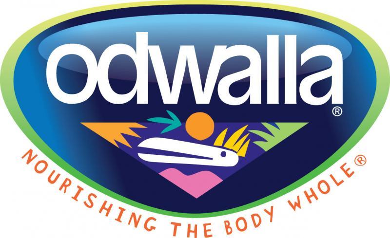 Odwalla_logo.106170247_std