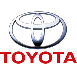 Toyota-emblem-3