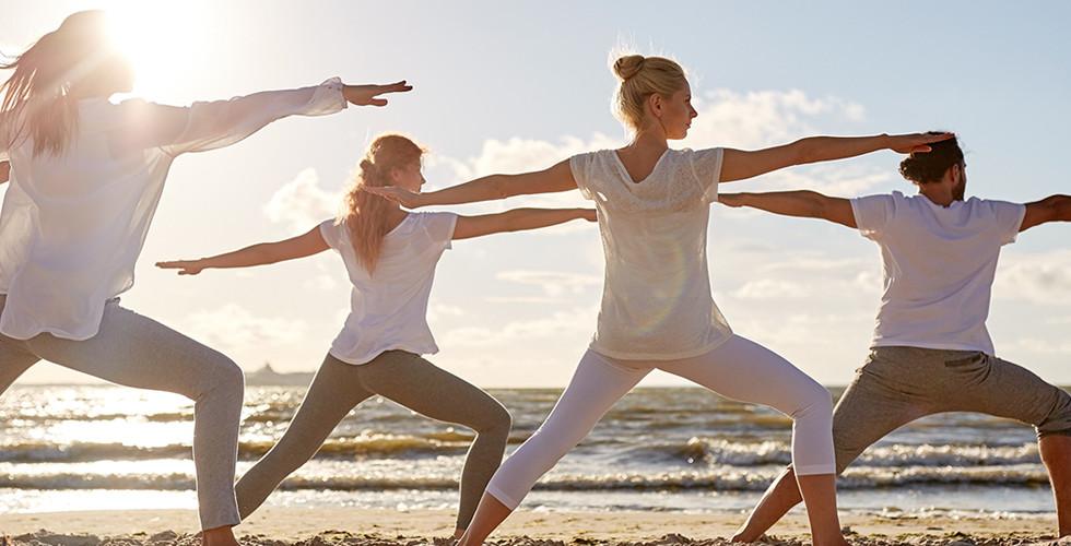 header-yoga-festival-11.jpg