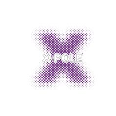 X-Pole-logo_NEU-2.jpg