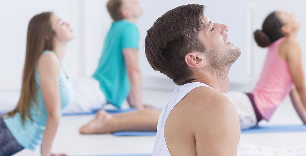 header-yoga-festival-14.jpg