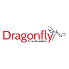 Dragonfly-logo_NEU.jpg