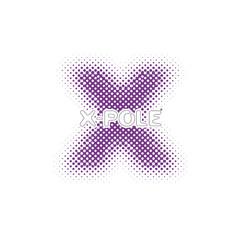X-Pole-logo_NEU.jpg