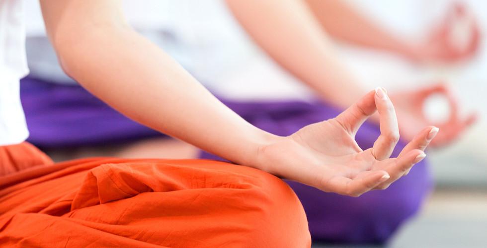 header-yoga-festival-06.jpg