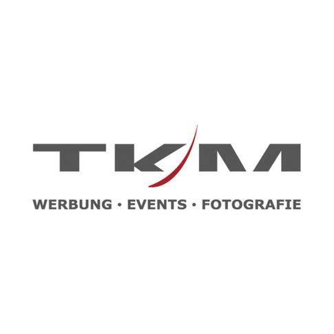 TKM-logo_NEU.jpg