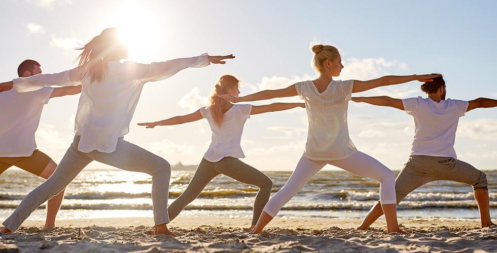 header-yoga-festival-01.jpg