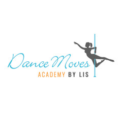 dancemoves-logo_NEU.jpg