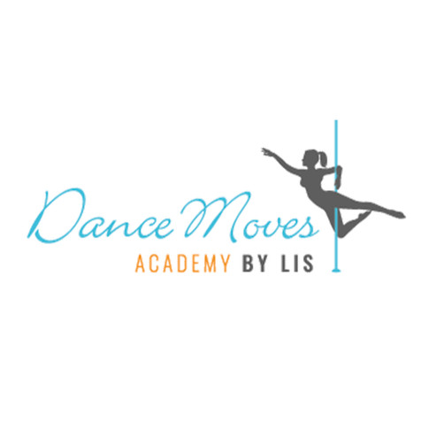 dancemoves-logo_NEU.jpg