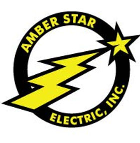 Amberstarelectric Com Home Oklahoma City Electrical